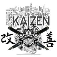 SamuraiKaizen18